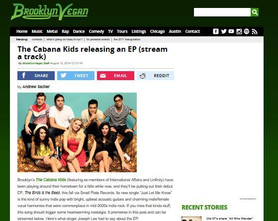 cabana-bk-vegan