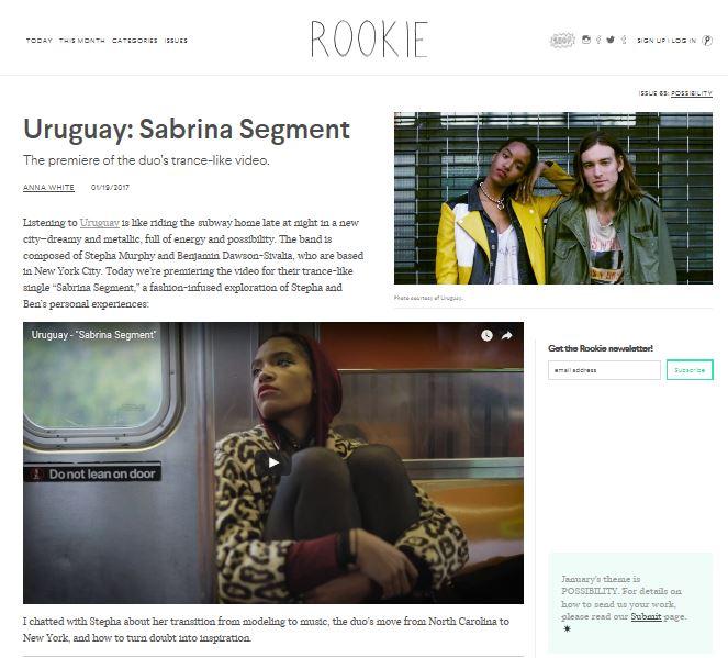 uruguay-rookie