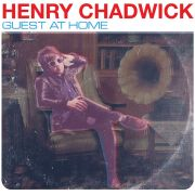 henry-chadwick-guest-at-home-ep-cover